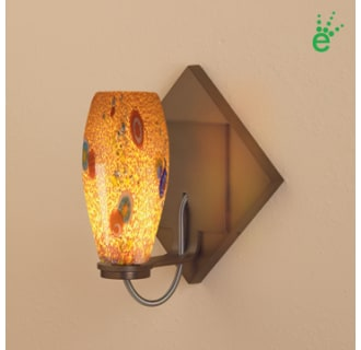 Bruck Lighting 103832