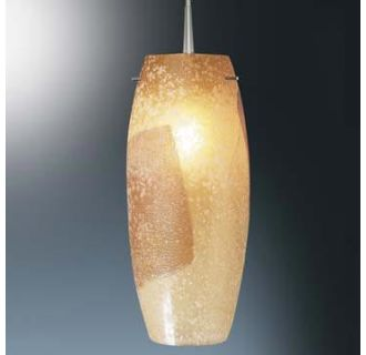Bruck Lighting 110121