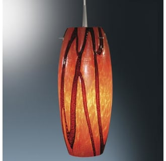Bruck Lighting 110122