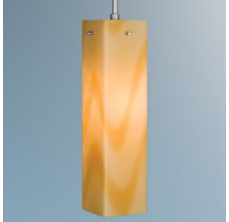 Bruck Lighting 110851