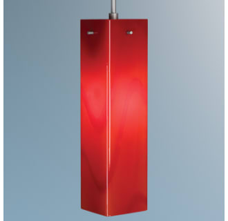 Bruck Lighting 110852