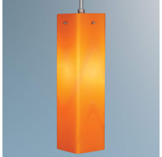Bruck Lighting 110853