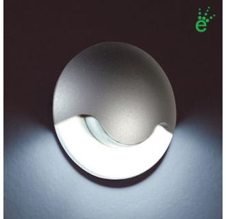Bruck Lighting 135201