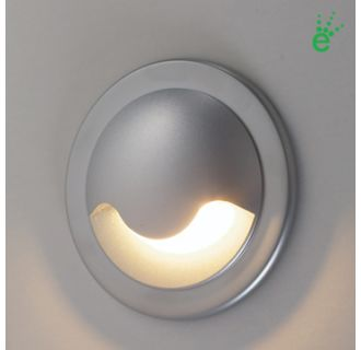 Bruck Lighting 135205