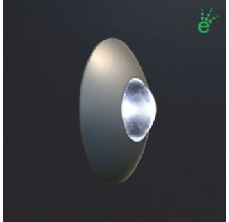 Bruck Lighting 135231