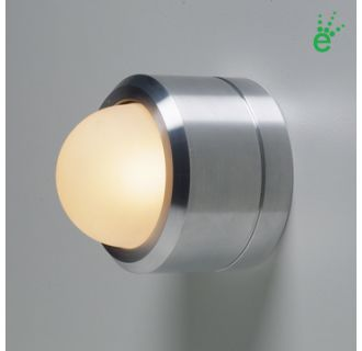 Bruck Lighting 13533