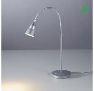 Bruck Lighting 135351
