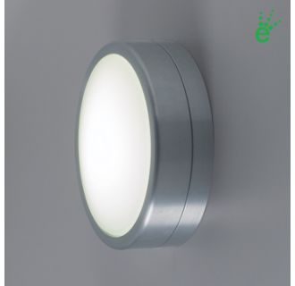 Bruck Lighting 13536