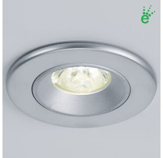 Bruck Lighting 135653
