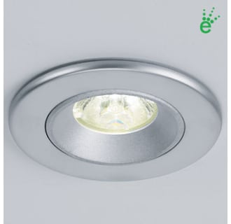 Bruck Lighting 135654