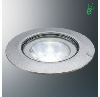 Bruck Lighting 135655