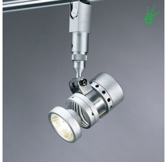 Bruck Lighting 13571