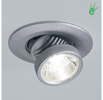 Bruck Lighting 135731