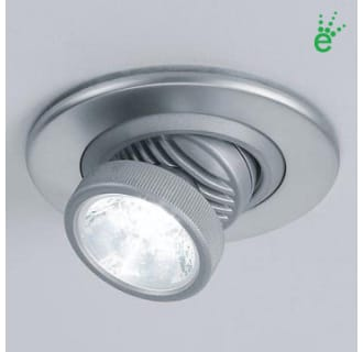 Bruck Lighting 135735