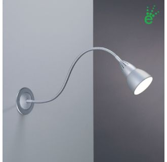 Bruck Lighting 135767