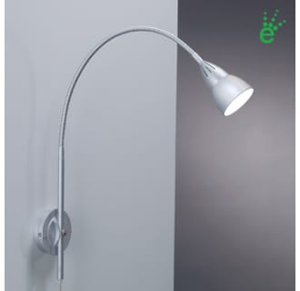 Bruck Lighting 135783
