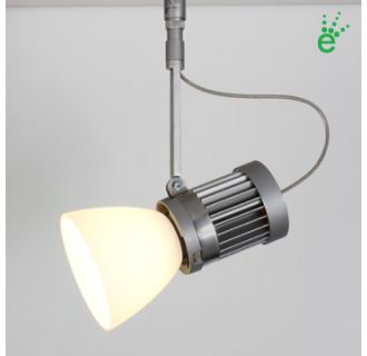 Bruck Lighting 137300