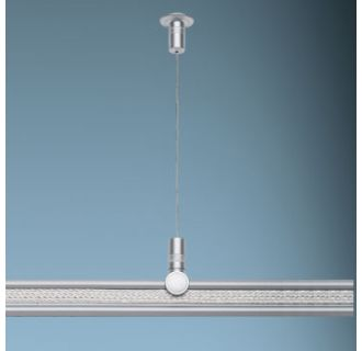 Bruck Lighting 140100