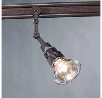 Bruck Lighting 140730