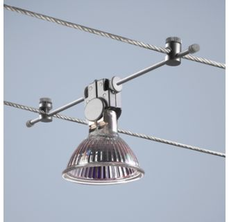 Bruck Lighting 150249