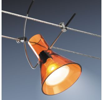 Bruck Lighting 150293