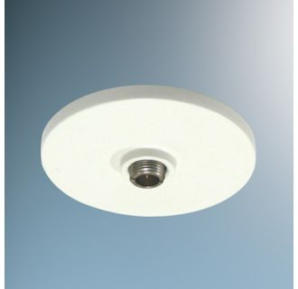 Bruck Lighting 156000