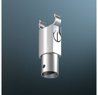 Bruck Lighting 160050