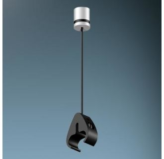 Bruck Lighting 160600