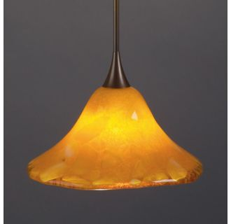 Bruck Lighting 22009
