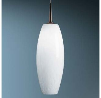 Bruck Lighting 220119