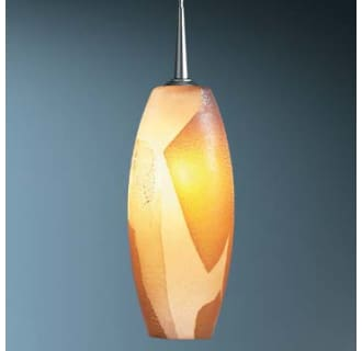 Bruck Lighting 220121