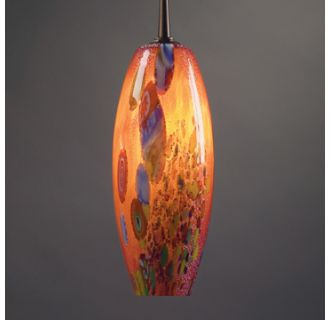 Bruck Lighting 220125