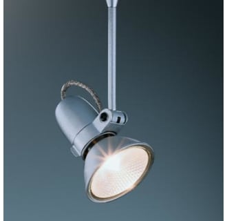 Bruck Lighting 220470