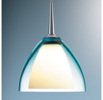 Bruck Lighting 220728
