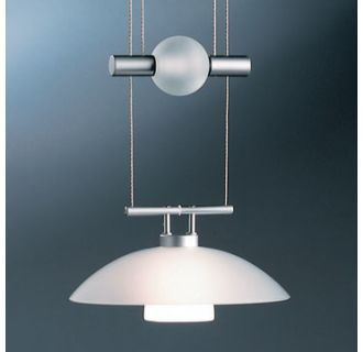 Bruck Lighting 220900