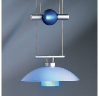 Bruck Lighting 220902