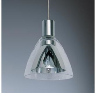 Bruck Lighting 220945