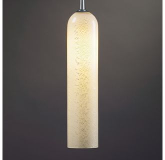 Bruck Lighting 22182