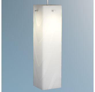 Bruck Lighting 221850