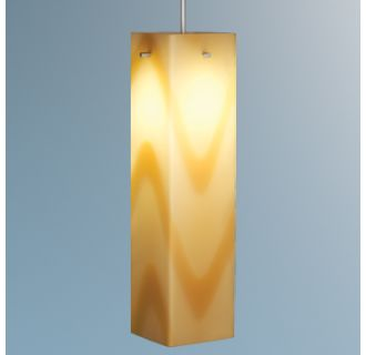 Bruck Lighting 22185
