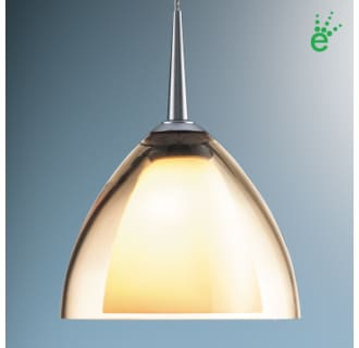 Bruck Lighting 222726