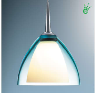 Bruck Lighting 222728