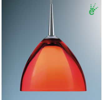 Bruck Lighting 222729