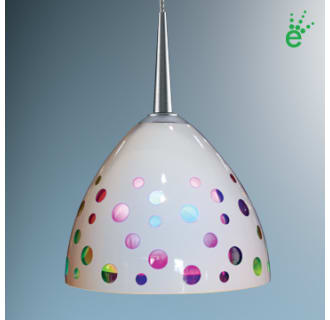Bruck Lighting 222816