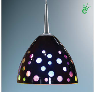 Bruck Lighting 222817