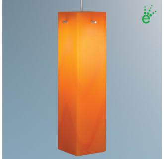 Bruck Lighting 222853