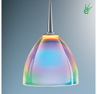 Bruck Lighting 222916