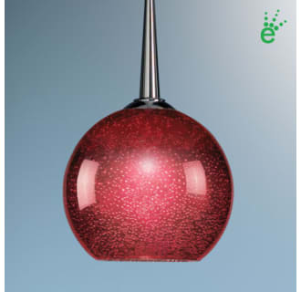 Bruck Lighting 222917