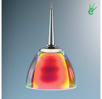 Bruck Lighting 222918