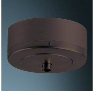 Bruck Lighting 240205